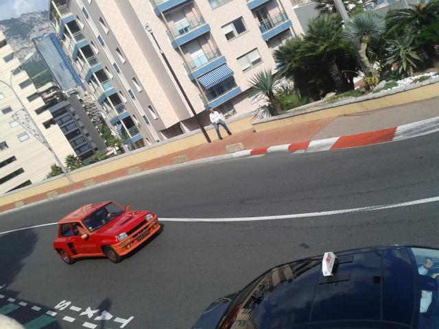 T1 à Monaco 22797220141019134511