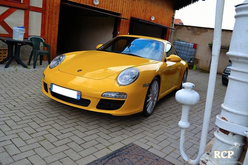 Rénovation extérieur Porsche 997 228024DSC0142