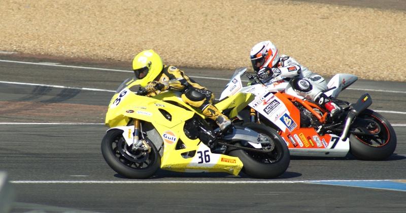 [FSBK] Le Mans, 1er avril 2012 - Page 5 228117manssbk13