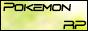 Pokémon Center 228509PkmRPboutondepartenariat
