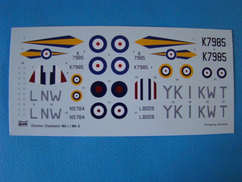 [Sword] Gloster Gladiator 228665DSC04183