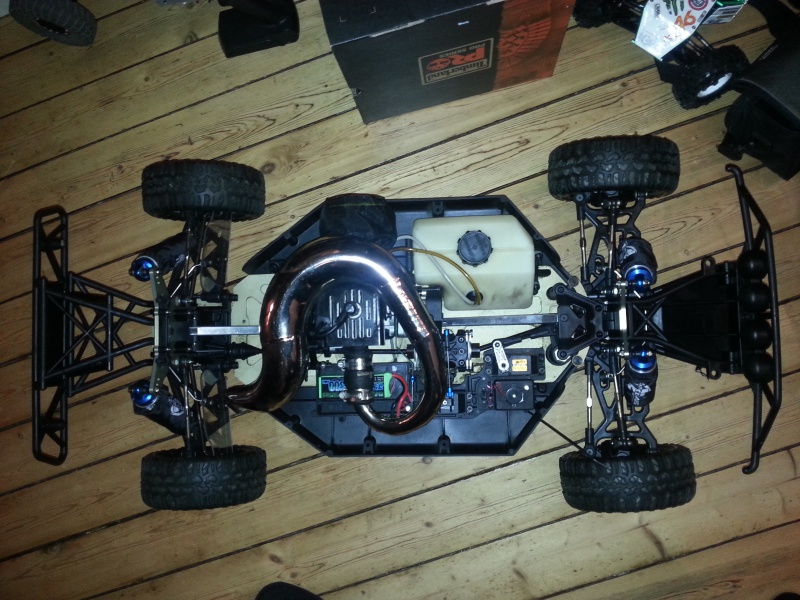 losi 5ive T - Page 2 22887820150109210847
