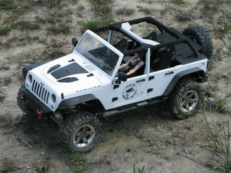 La jeep jk capo racing CD15823 de totof1965 - Page 6 228901IMG40411