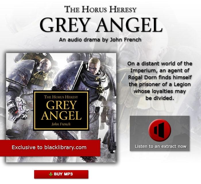 [Horus Heresy] Grey Angel (MP3) de John French   228912greyangel2