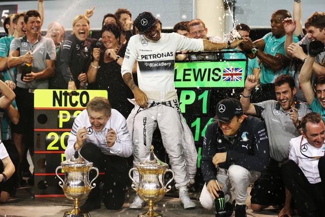 F1 GP de Bahreïn 2014 : Victoire Lewis Hamilton 2290902014hamiltontoutesequipes