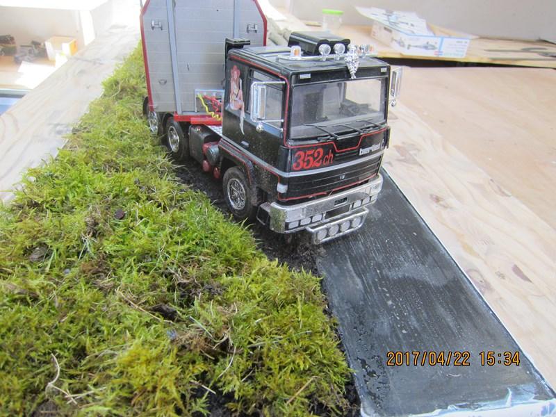 Le bois et le transport 229203IMG4480Copier