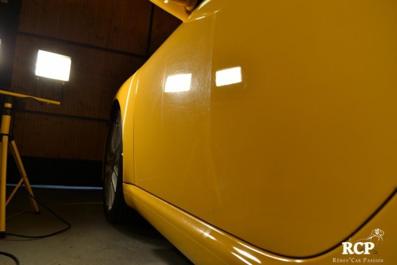 Rénovation extérieur Porsche 997 229243DSC0116