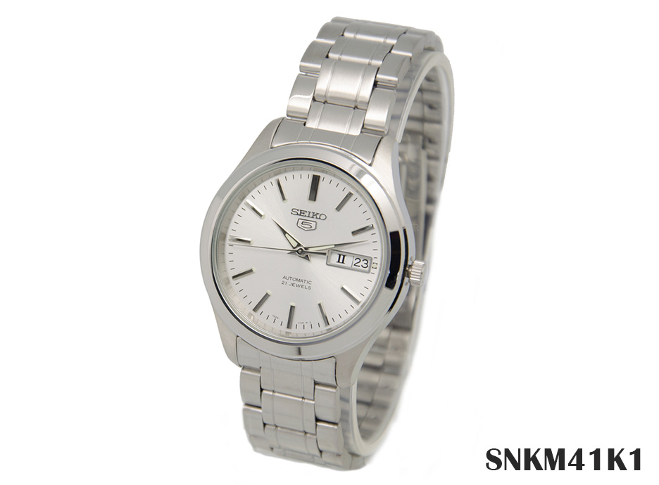 Quelle marque de montre choisir ? 229579TK936x690