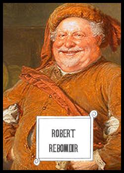 Le Seigneur des Tavernes : la Communauté du Bistrot [1623] 229613pnj12