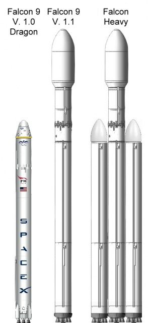 SpaceX - Page 38 229689Falcon9versions2