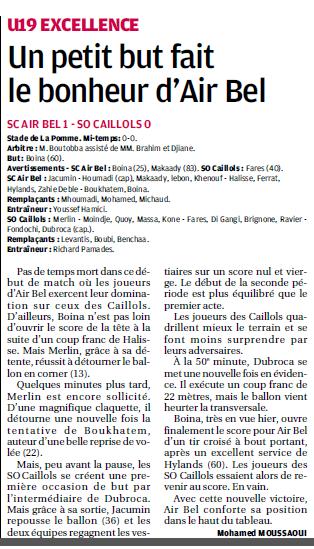 S O LES CAILLOLS - Page 3 229787Copiede1