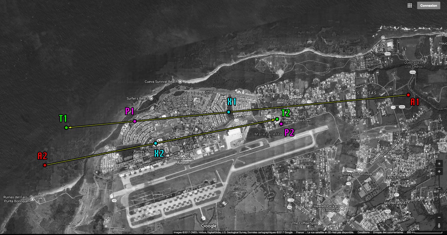 Aguadilla Puerto Rico UAP/USO - Page 7 229793trajpourrobert