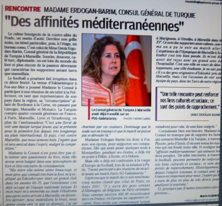 LA POPULATION MEDITERRANEENNE - Page 10 229809Photo008
