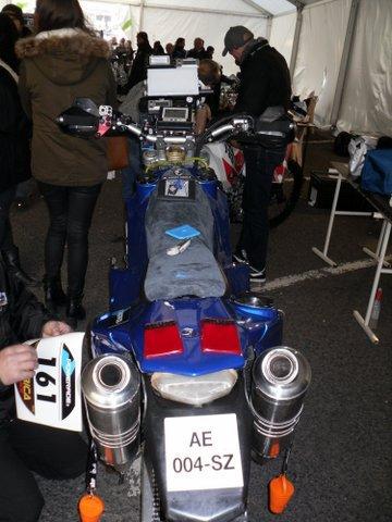 AFRICA ECO RACE 2015 230024SDC19199