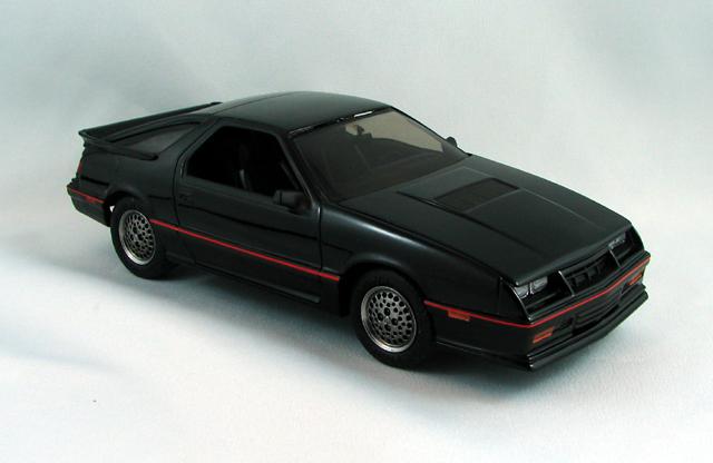 1984 Dodge Turbo Z 23010984turboz018