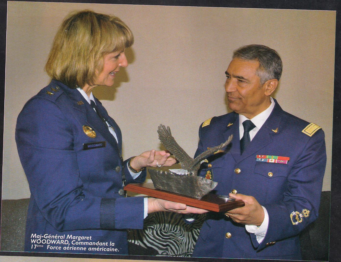 AeroExpo Marrakech 2012 / Marrakech Air Show 2012 - Page 5 2303766222