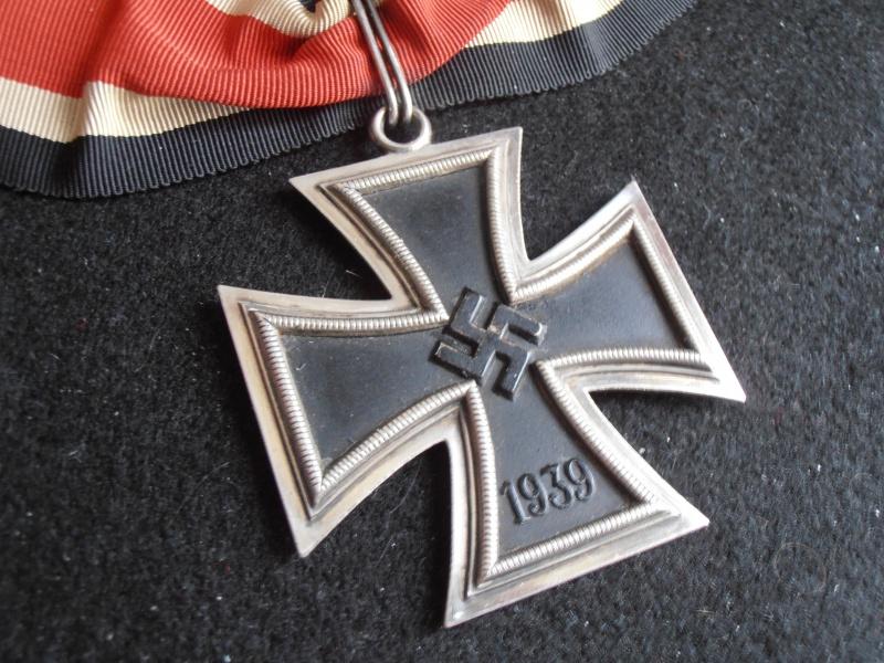 Prix Croix de fer + Copie des sachets - Page 2 230591PA240003
