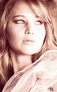 Jennifer Lawrence 200*320 230771Jennifer3