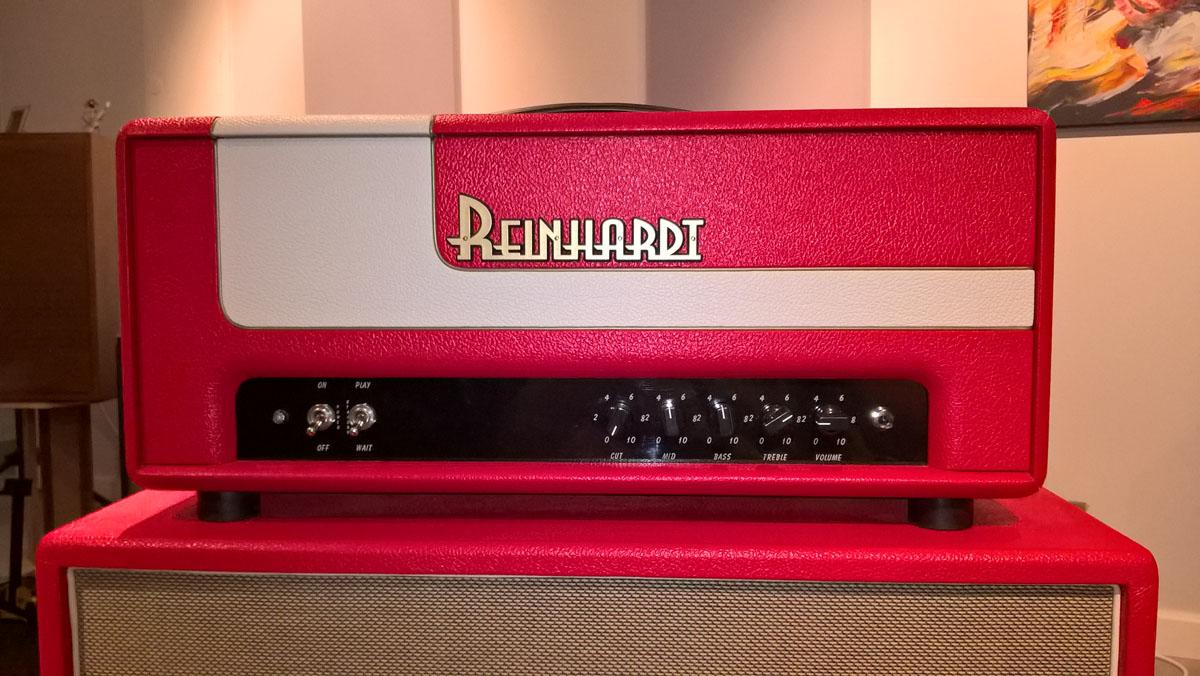 Reinhardt TALYN, ampli Mark Knopfler contre une bonne acoustique D ou Jumbo ou vente. 230815WP20160622200908Pro