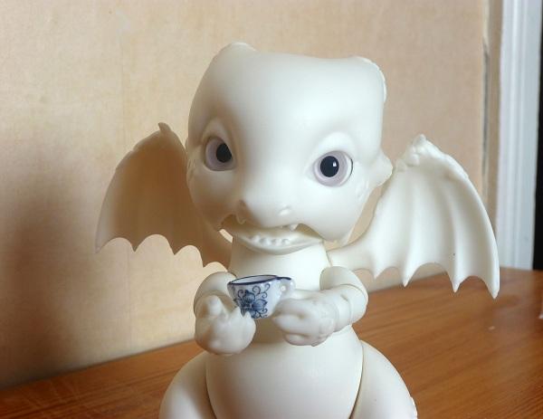 [Dragons Aileen] Myrtille prépare halloween (p8) 231150P1110774b