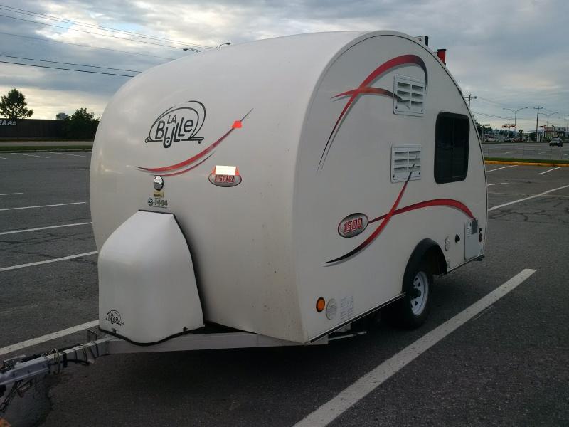 Roulotte La Bulle est de retour:  Hélio VR 231514IMG20150826182855