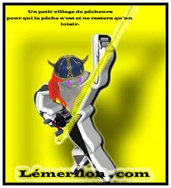 L 'émerillon - Portail 231884logomerillon