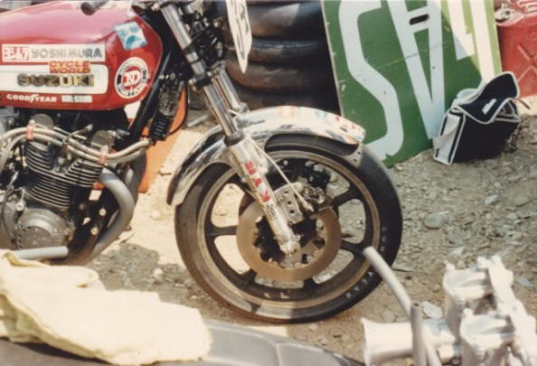 Japan Racer - Page 2 232069img1033128237917730