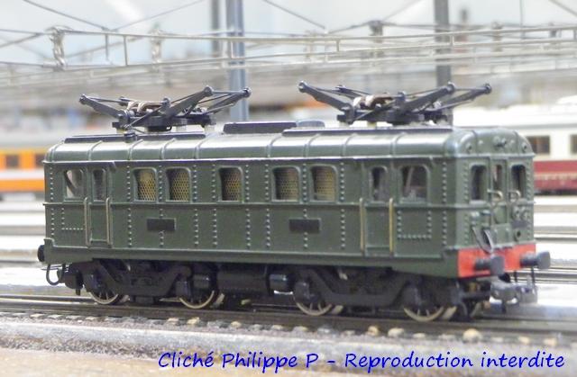 Quelques photos de modèles en bronze 232281GirodBB800R