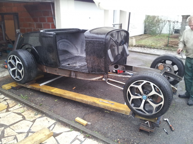 Ford 32 roadster 23235920130317175035