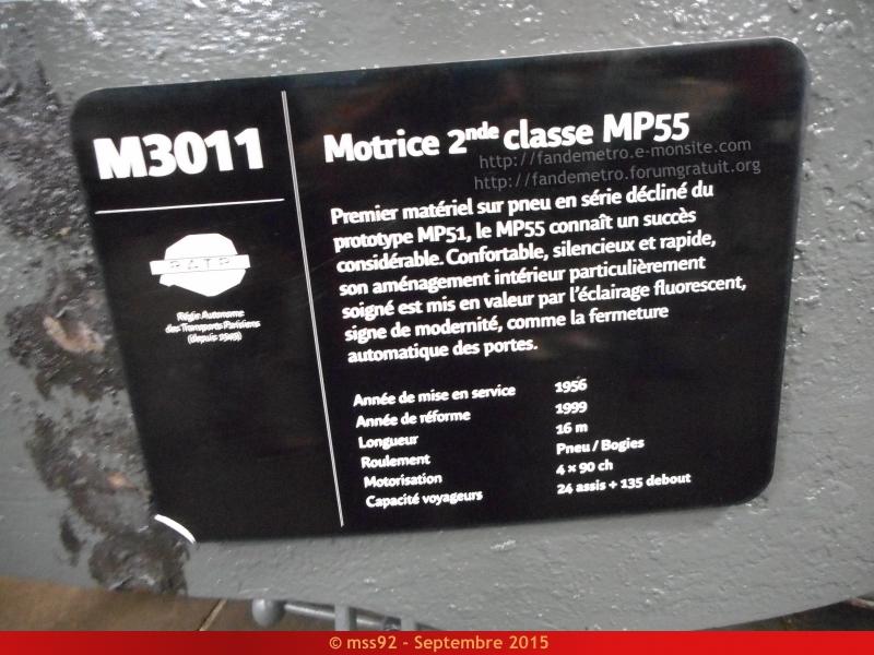Tag mp55 sur Lignes-Transports 232370DSCN0757
