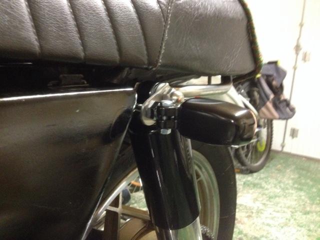 Luxivy' s rice coocker: Suzuki GSX400 232669IMG2088