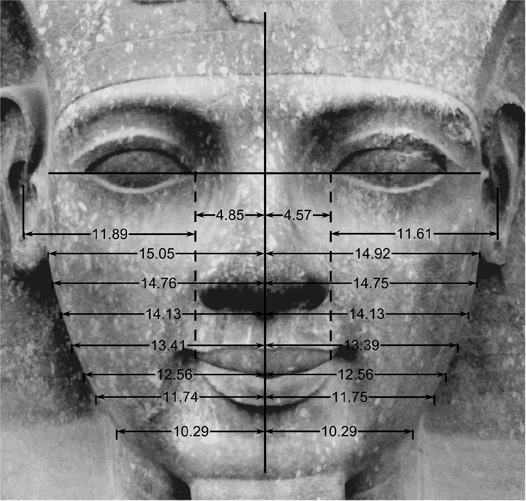 """""""La Révélation des Pyramides""""  - Page 9 232832DunnFigure214"""