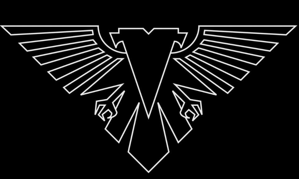 [W40K] Collection d'images : Warhammer 40K divers et inclassables 233005Aquila1