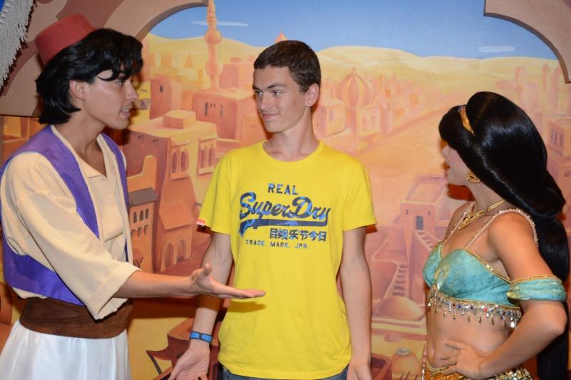 Walt Disney World + Universal Studios + Sea World + Busch Gardens Summer 2014 233594wd034wdw2014202100024644