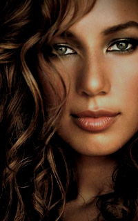 Leona Lewis - 200*320 233825214
