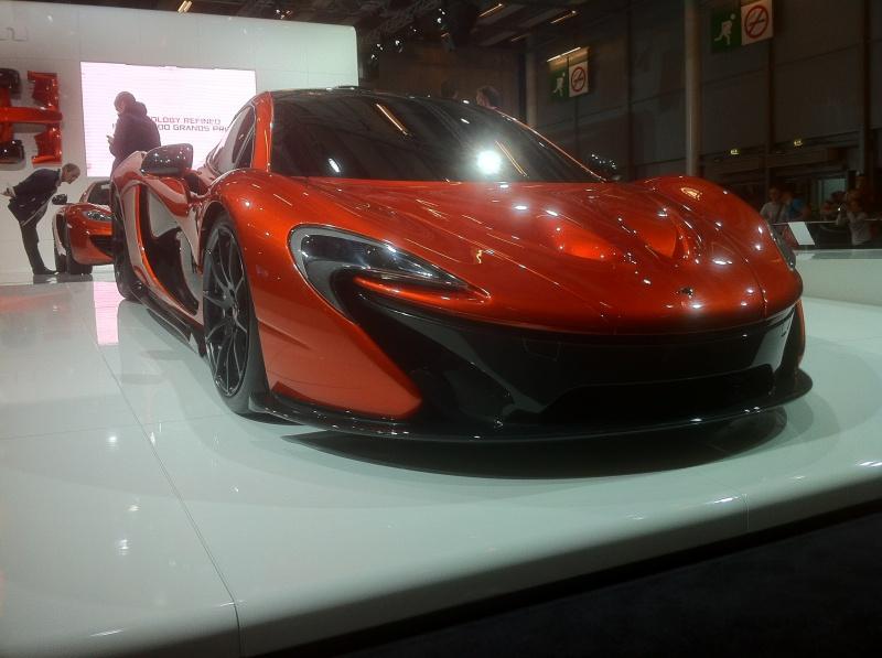 Salon de l'auto 2012 233845IMG1968