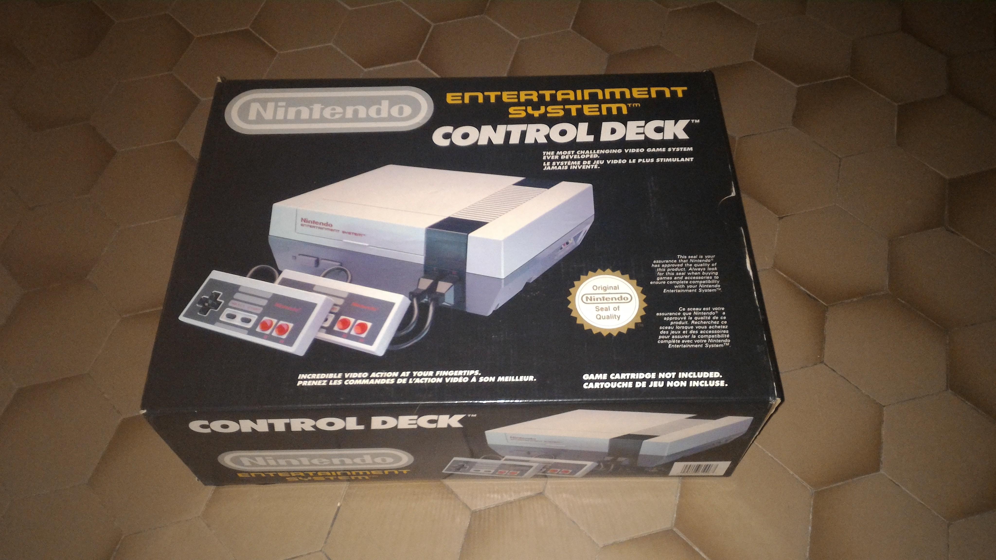[Help] NES écran gris 233899P20150620145041