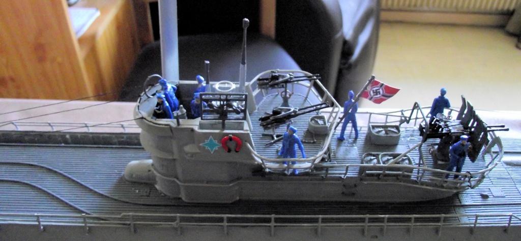 Collection Kriegsmarine 234172collectionKriegsmarine27