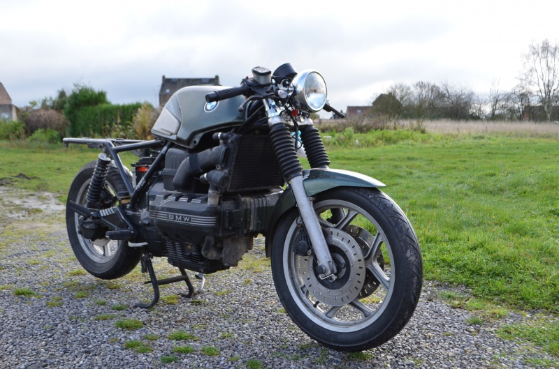 Bmw K-fé racer 234324DSC0122