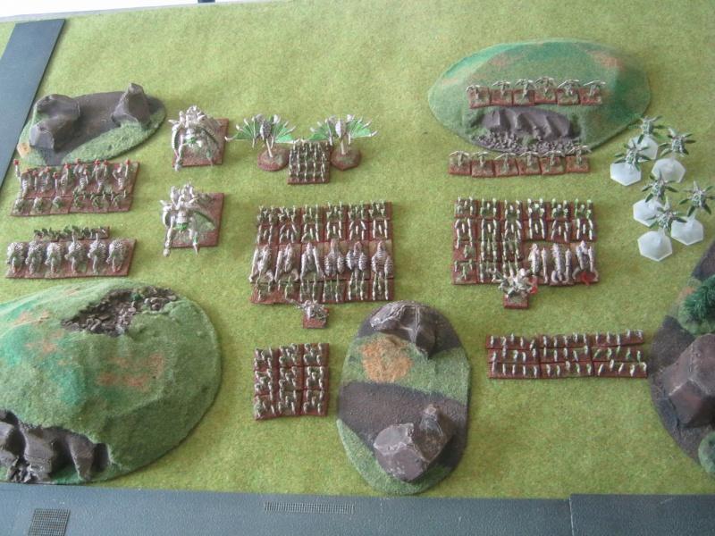 Assaut sur Zebra (campagne narrative) - Page 2 234326a1