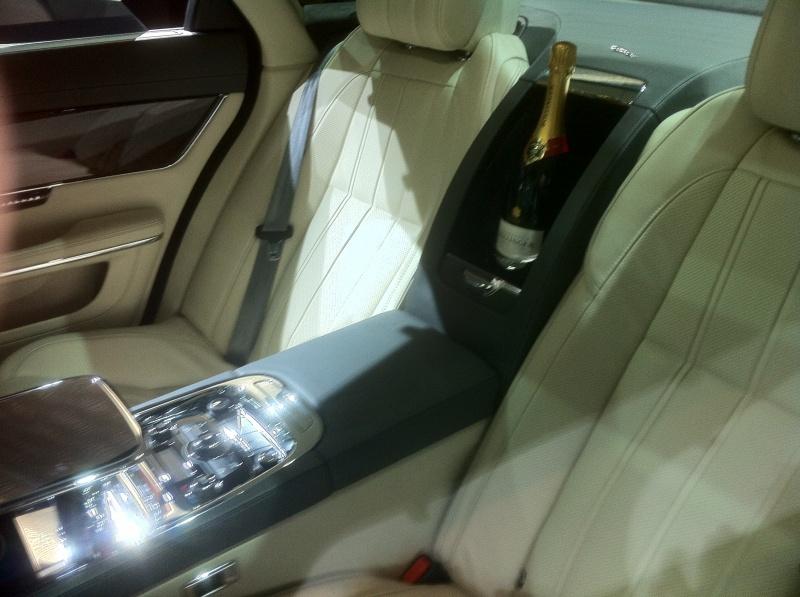 Salon de l'auto 2012 234399IMG1963