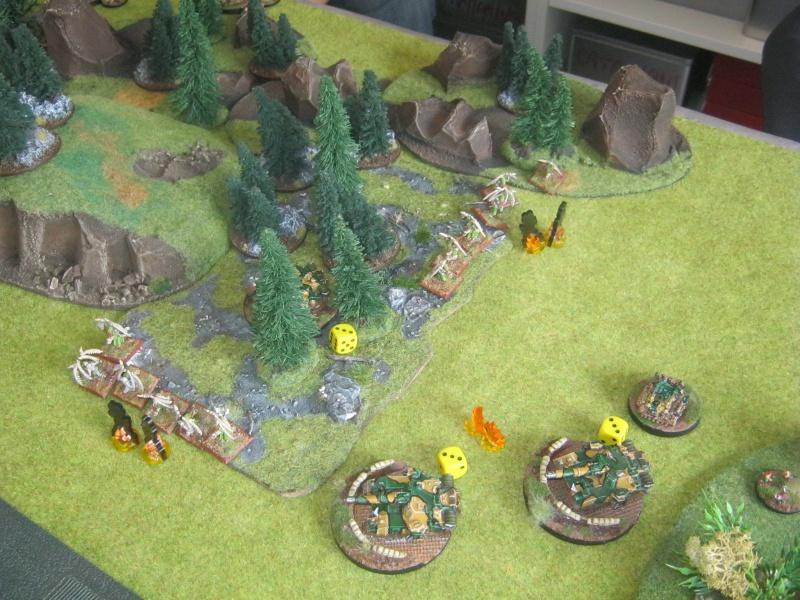 Assaut sur Zebra (campagne narrative) - Page 2 234451tc54