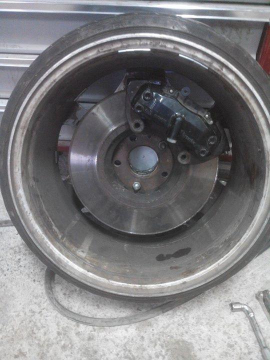 Golf 2 TDI, New Wheels en cours de fabrication ! - Page 2 23448110632638102050736648253939163752022055460133n