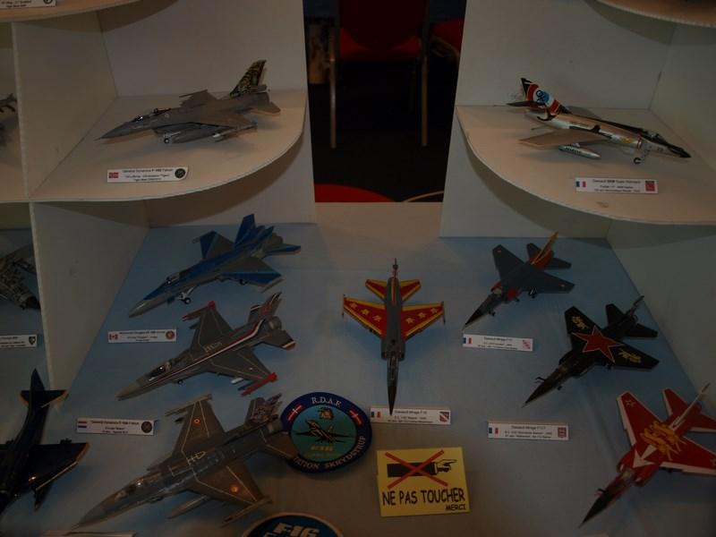 Expo maquette Hyeres le 10 et 11 octobre 234551PA106400Copier