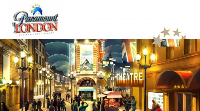 The London Resort [Royaume-Uni] (2024) 234590lper6