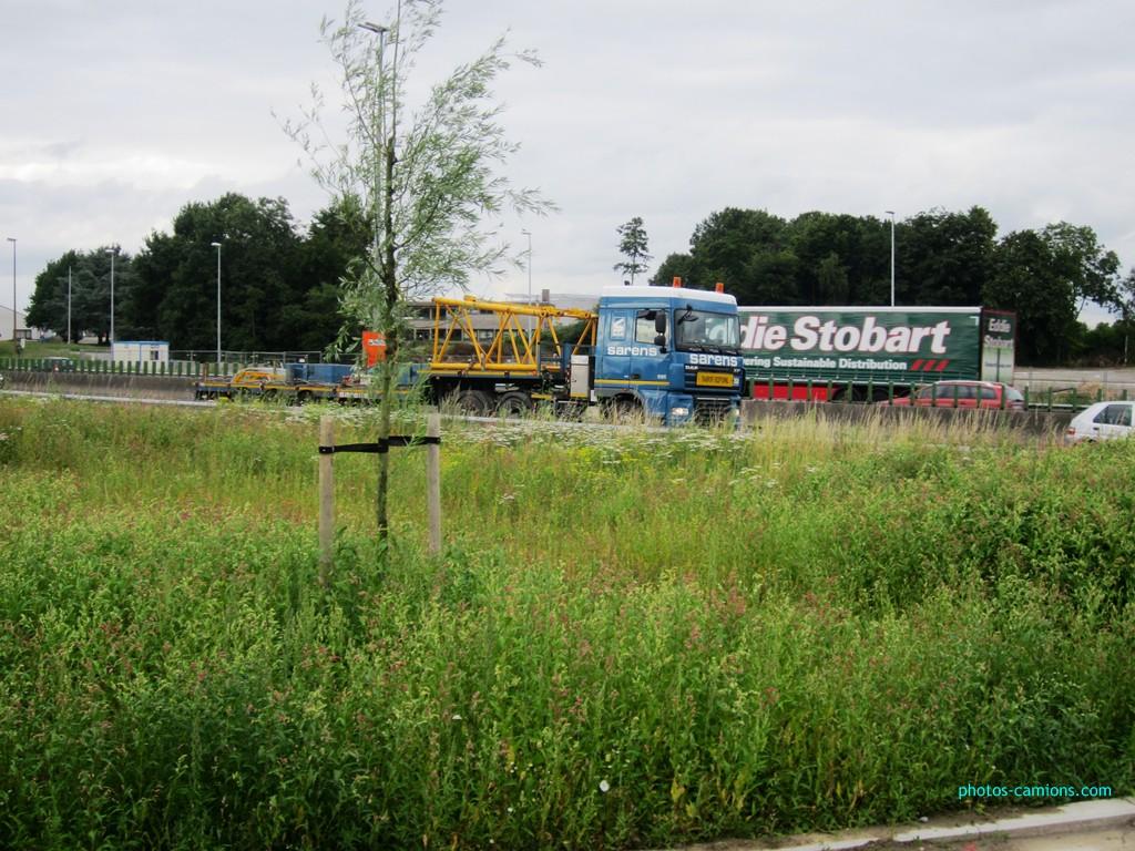 Sarens (Wolvertem) 234594photoscamions13juillet2012332Copier