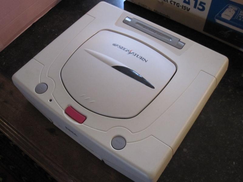 VDS pack MD2 jap ! Lot de 51 jeux Master System + Jeux MD JAP - Page 5 234694IMG0213