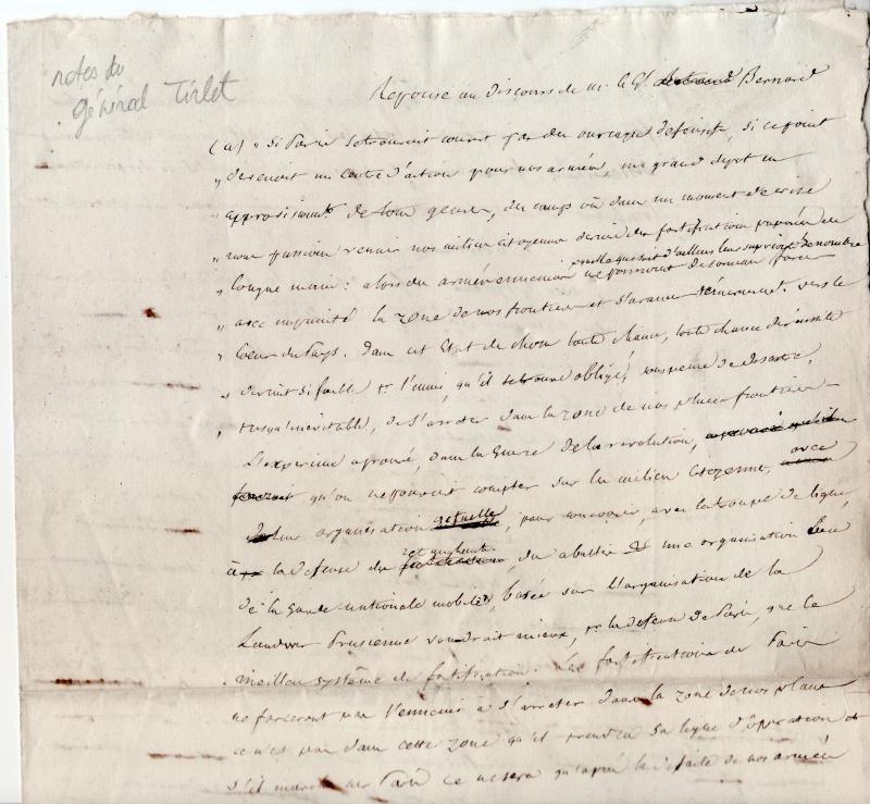 siège et bataille de Paris 1814 - 1815 234746SanstitreNumrisation02