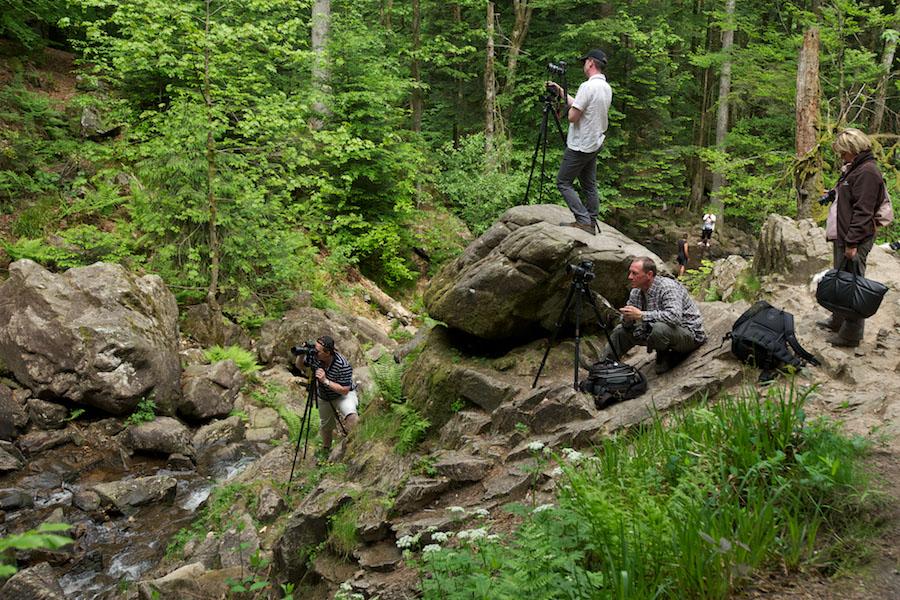 Sortie WK dans les Vosges, le wk du 26, 27 et 28 mai 2012 : Les photos d'ambiances 235567PGN4373