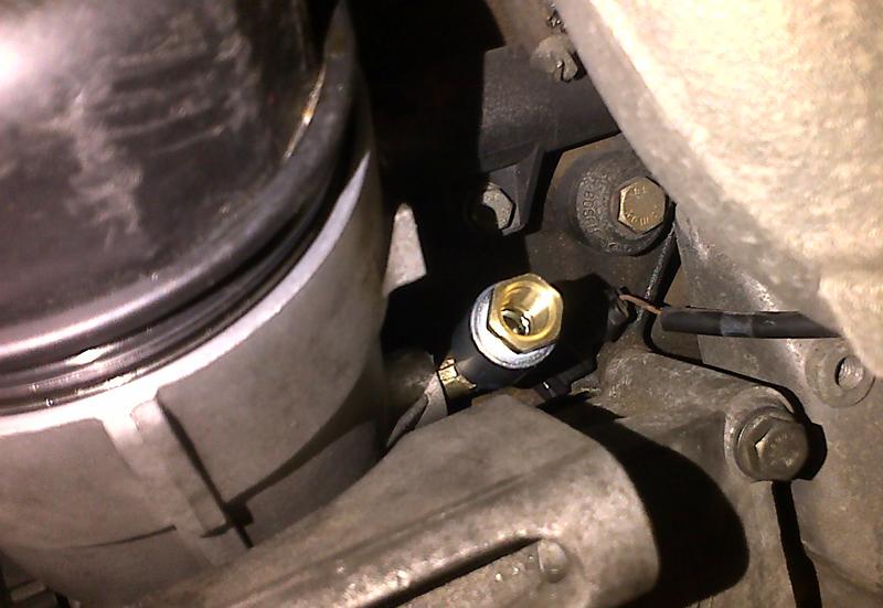 [BMW 318 is E36] Claquements dans le moteur - Page 3 236310IMG2014010300030